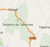 desierto_tabernas